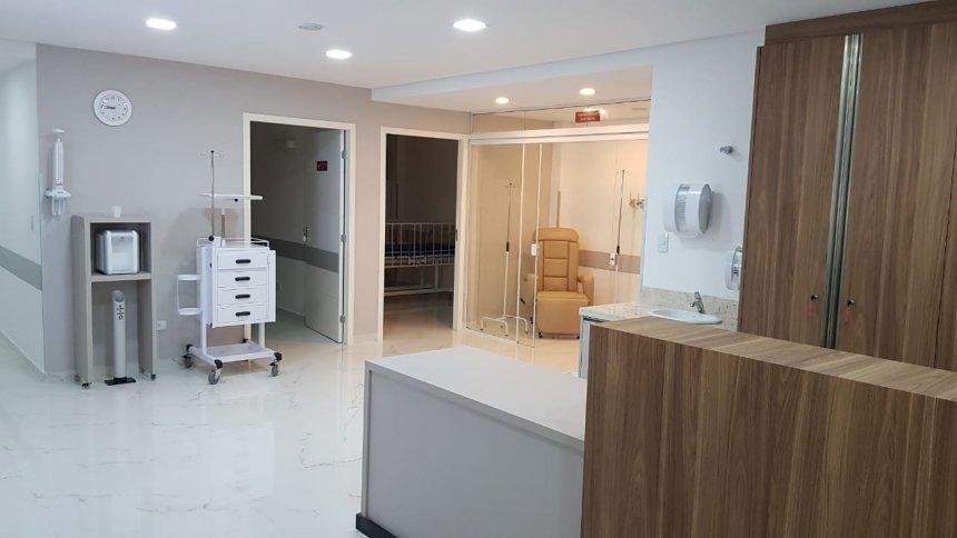 consultas-de-urgencia-clinica3.jpeg
