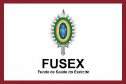 fusexBIG.png