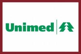 thumbnail_UNIMED.jpg